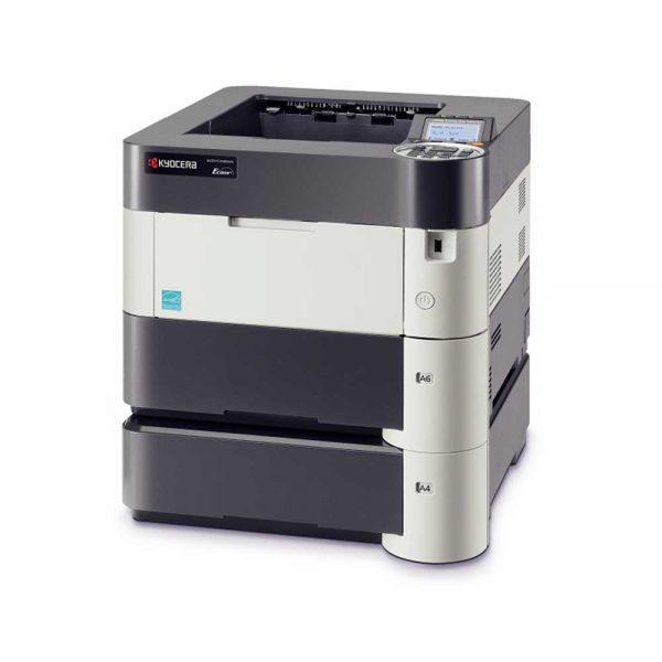Kyocera 3055_produkt_2